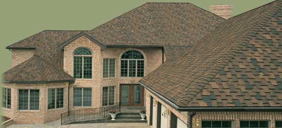 Colorado Roofing
