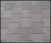 Trr Roofing Shingle Roofing T Lock Shingle Information